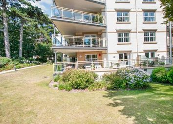 2 bed flat for sale in 14B West Cliff Road, Bournemouth, Dorset BH2