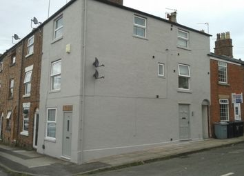 Thumbnail Studio to rent in Bond Street, Macclesfield