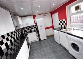 Thumbnail 6 bed property to rent in Norwood Terrace, Hyde Park, Leeds