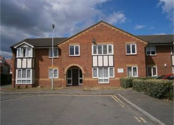 Thumbnail 1 bed flat to rent in Church Road, Welling, Kent
