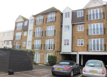 2 bed flat for sale in Socata House, Westcliff-On-Sea, Essex SS0