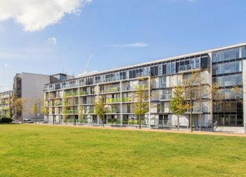 1 bed flat to rent in Hudson Apartments, New River Village, Hornsey N8