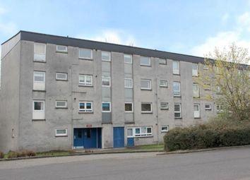 2 bed flat for sale in Glenacre Road, Cumbernauld, Glasgow, North Lanarkshire G67