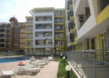 Thumbnail 2 bed apartment for sale in Sunny Beach, Nessebar, Burgas