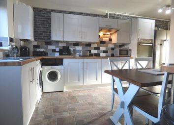 Thumbnail 3 bed terraced house for sale in Halton Place, Ribbleton, Preston, Lancashire