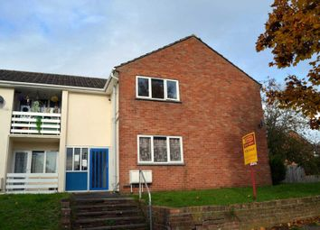 2 bed flat to rent in Ladymead Road, Taunton TA2