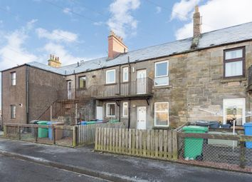 Thumbnail 2 bed flat for sale in Links Crescent, Tayport