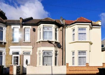 Thumbnail 4 bed terraced house for sale in Chesterton Terrace, London