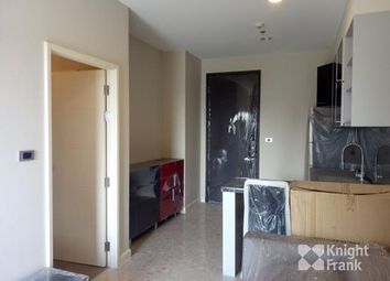 Thumbnail 1 bed apartment for sale in The Crest Sukhumvit 34, 35.78 Sq.m., Fully Furnished