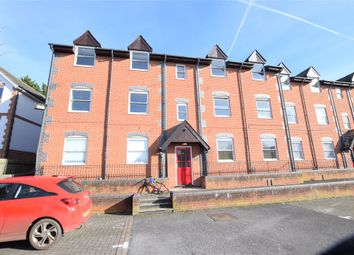 Thumbnail 1 bedroom flat to rent in Lynden Mews, Dale Road, Reading, Berkshire