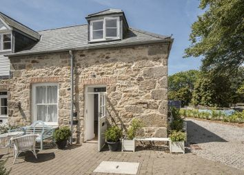 Thumbnail 2 bed cottage for sale in Holman Park, Camborne