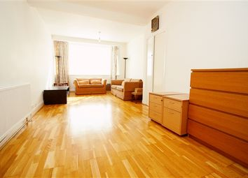Thumbnail 3 bedroom terraced house to rent in Reynolds Drive, Edgware