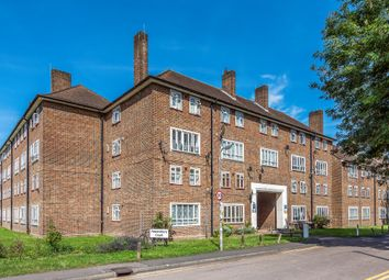 2 bed property for sale in Ravensbury Court, Mitcham CR4