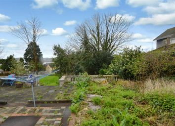 Thumbnail Property for sale in Higher Port View, Saltash, Cornwall