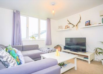 Thumbnail 3 bed end terrace house for sale in Curtis Street, Plymouth