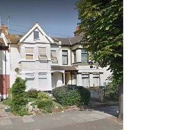 Thumbnail 1 bed property to rent in Leamington Road, Southend-On-Sea