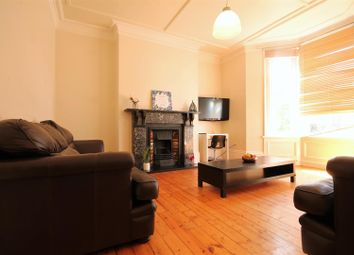 Thumbnail 8 bed terraced house to rent in Devonshire Place, Jesmond, Newcastle Upon Tyne