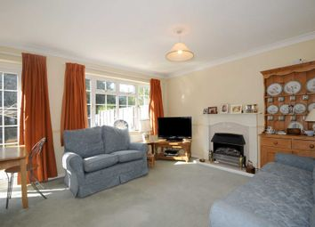 Thumbnail 3 bed terraced house to rent in Lenham Close, Winnersh, Wokingham