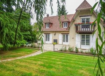 Thumbnail 3 bed property for sale in Conches-En-Ouche, Eure, France
