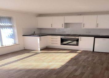 Thumbnail 1 bed flat to rent in Lubbock Road, Chislehurst