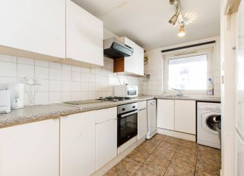 Thumbnail 4 bed flat for sale in Yaldham House, Southwark, London