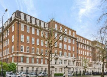 Thumbnail 4 bed flat for sale in Abbey Lodge, Park Road, St John's Wood