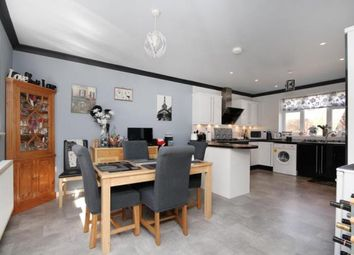 4 bed property for sale in Meersbrook Road, Sheffield, South Yorkshire S8