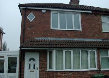 Thumbnail 2 bedroom detached house to rent in Aston Road, Willenhall