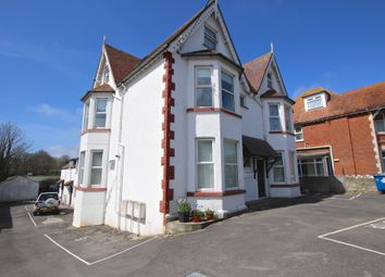 Thumbnail 2 bedroom flat for sale in Ulwell Road, Swanage
