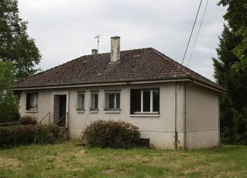 Thumbnail 5 bed property for sale in St-Barbant, Haute-Vienne, France