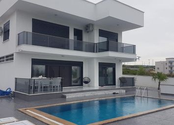 Thumbnail 4 bed detached house for sale in Akbuk Side, Didim, Aydin City, Aydın, Aegean, Turkey