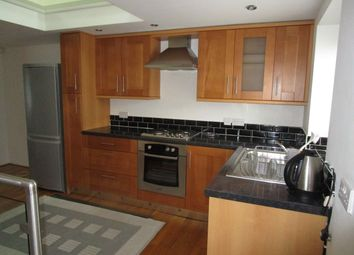 Thumbnail 1 bedroom flat to rent in The Reading Rooms, Bigrigg, Egremont, Cumbria