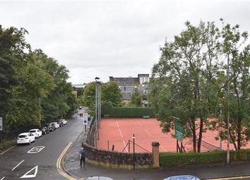 Hyndland Road, Glasgow G12