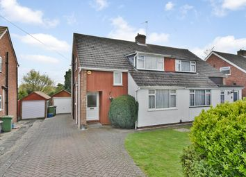 3 bed property for sale in Trewenna Drive, Potters Bar EN6