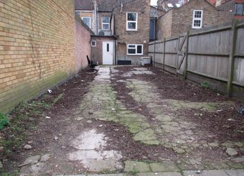 Thumbnail 2 bed duplex to rent in Snakes Lane East, Woodford, London