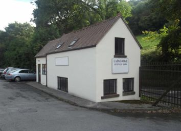 Thumbnail Commercial property to let in Ladygrove Business Park, Gloucester Road, Mitcheldean