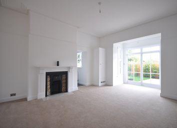 Thumbnail 2 bedroom flat to rent in Barnett Wood Lane, Ashtead