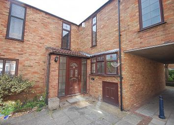 Thumbnail 3 bed property to rent in Beeston Courts, Basildon