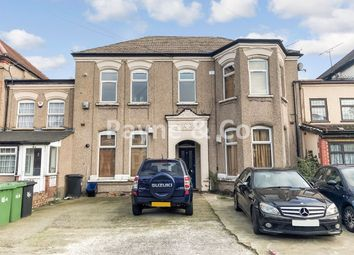 1 bed flat for sale in Mansfield Road, Ilford IG1