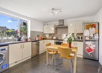 Thumbnail 2 bed flat to rent in Kenilworth Lodge, 1 Waverley Road, London