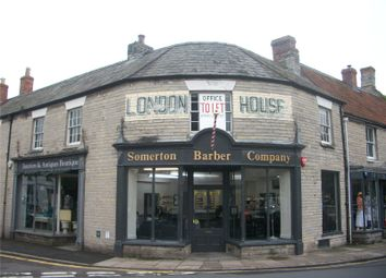 Thumbnail Office to let in London House, New Street, Somerton, Somerset