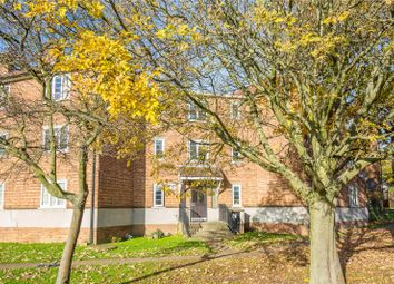Thumbnail 2 bed flat for sale in Bittacy Court, Frith Lane, Mill Hill, London