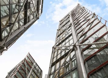 Thumbnail 1 bed flat for sale in Neo Bankside, 60 Holland Street, Bankside, London
