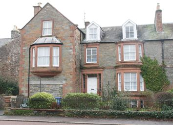 Thumbnail 9 bed semi-detached house for sale in St Mary Street, Kirkcudbright