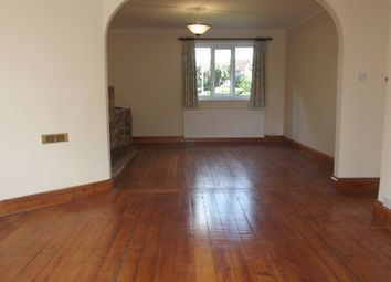 Thumbnail 3 bed property to rent in Forty Acres Road, Canterbury
