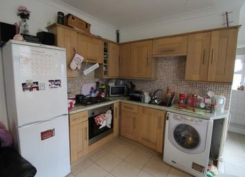 Thumbnail 2 bed flat to rent in North Road, Gabalfa, Cardiff