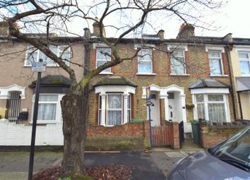 Thumbnail 2 bedroom property for sale in Selby Road, London