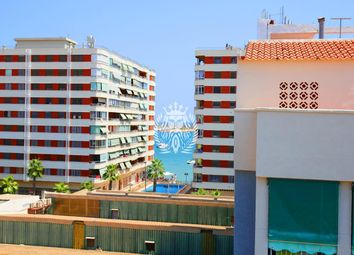 Thumbnail 3 bed penthouse for sale in Calle San Miguel De Salinas 03185, Torrevieja, Alicante
