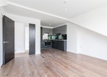 Thumbnail 2 bed terraced house to rent in Evering Road, London