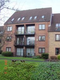 Thumbnail 2 bedroom flat to rent in Kingfisher Wharf, Castle Marina, Nottingham